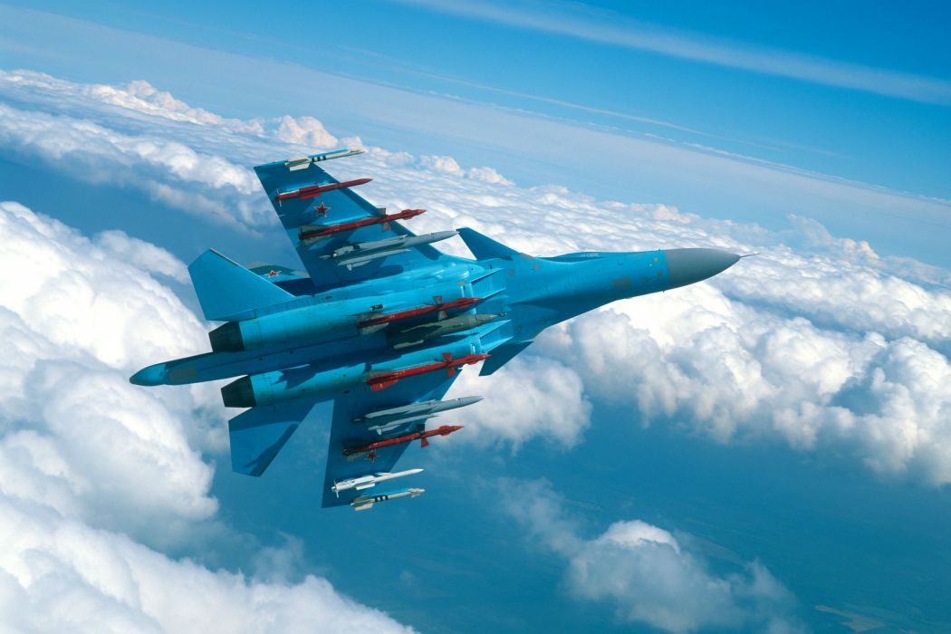 MIG-31 fighter jet military airplane plane russian mig (24) wallpaper