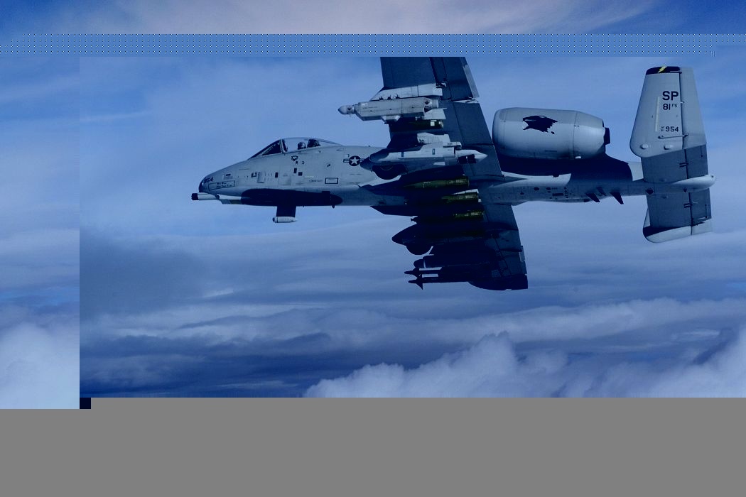 A-10 bomber jet fighter bomb military airplane plane thunderbolt warthog (84) wallpaper