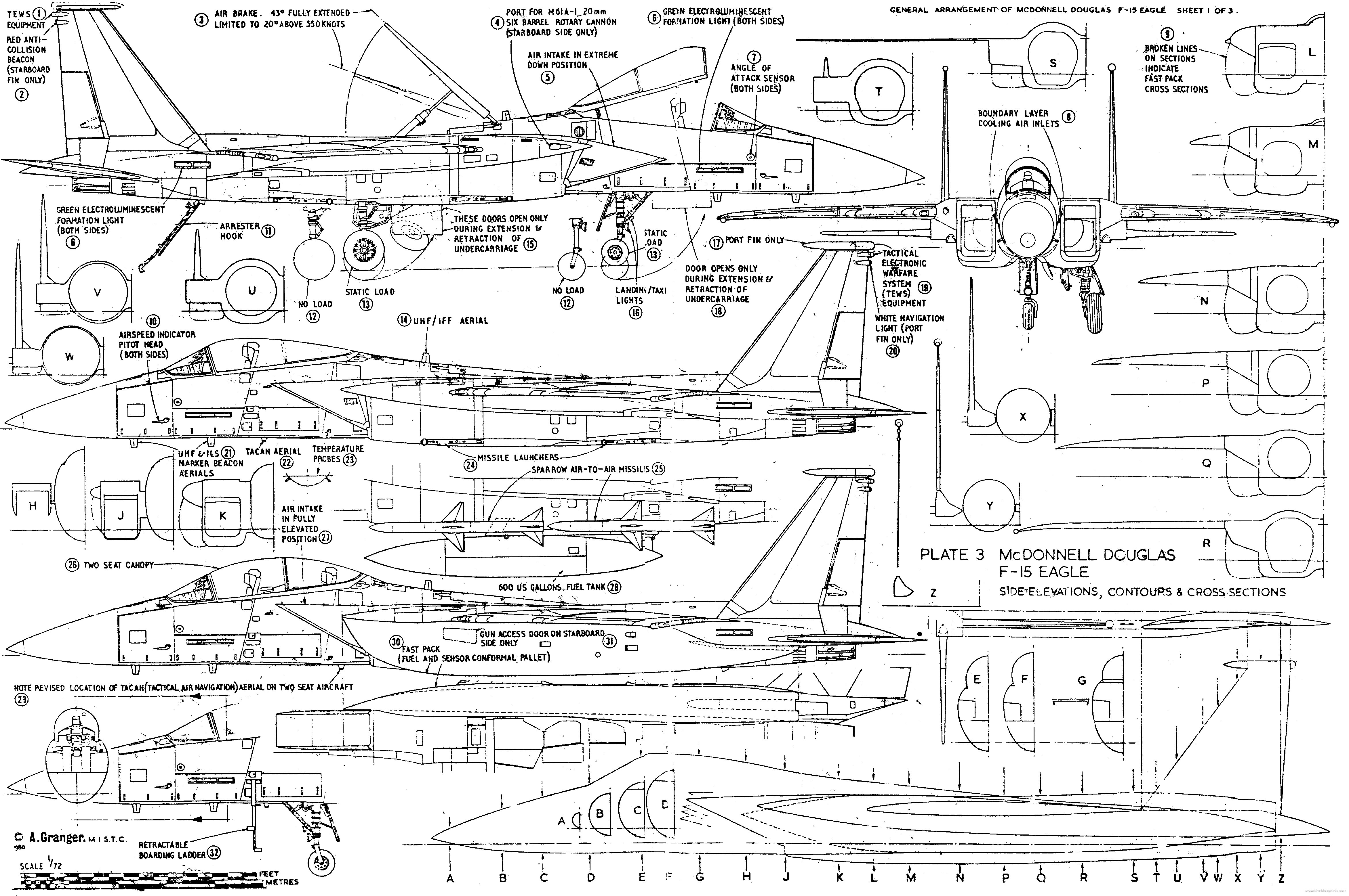 F15 Wiring Diagram - Wiring Diagram Article on