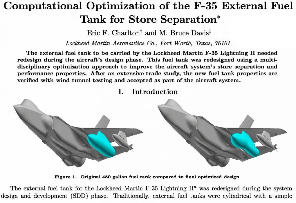 F-35 military fighter jet airplane plane lightning bomber joint (1) wallpaper
