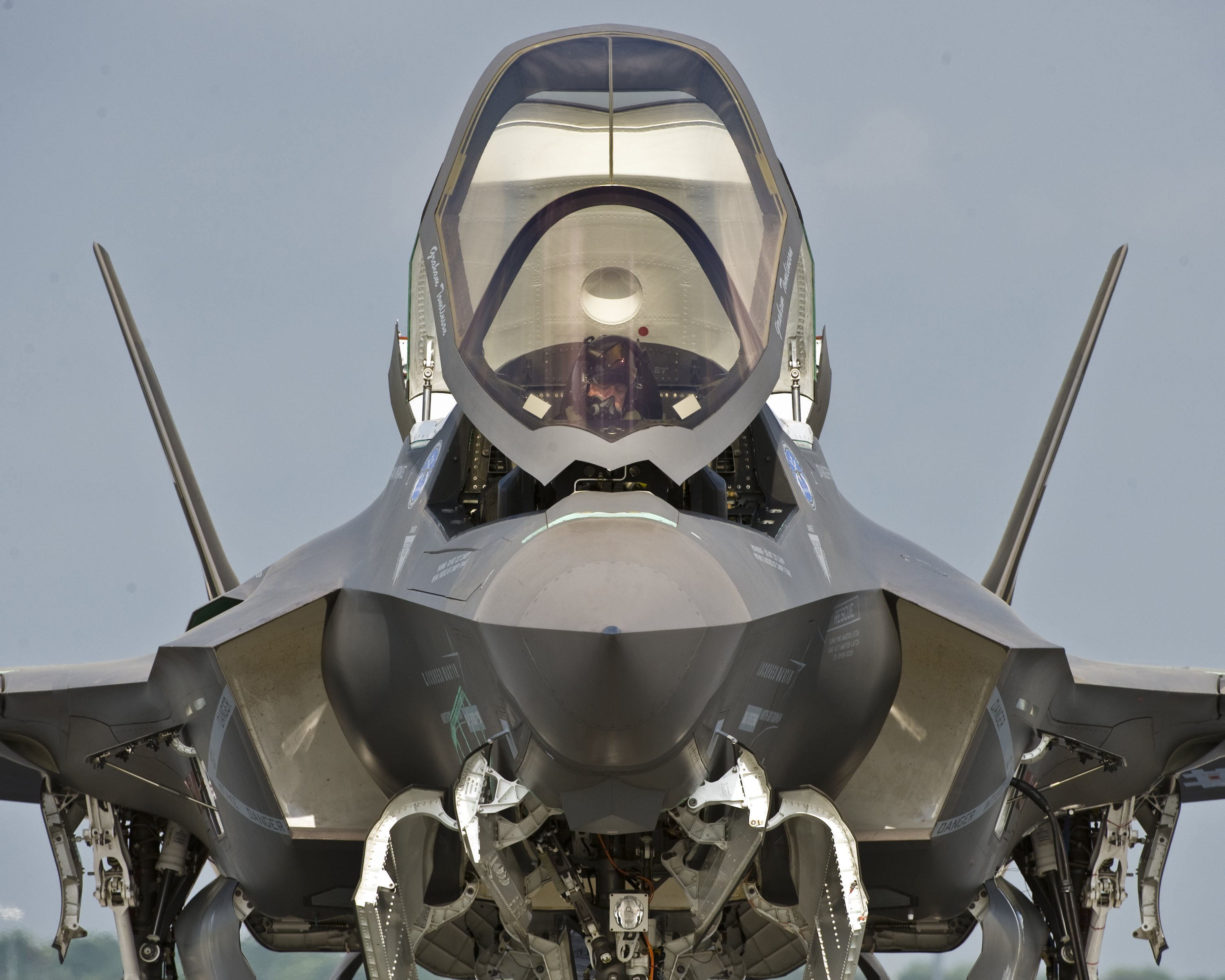 f 35 fighter wallpaper - photo #34