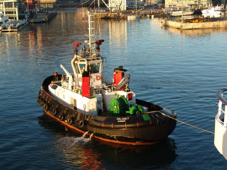 TUGBOAT ship boat tug marine (14)_JPG wallpaper