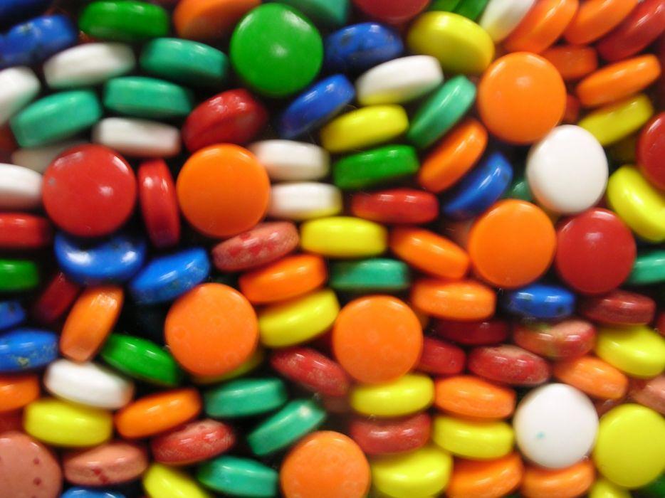 drugs medicine pills wallpaper
