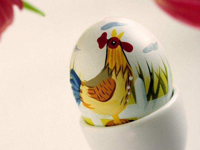 eggs artwork easter eggs objects wallpaper