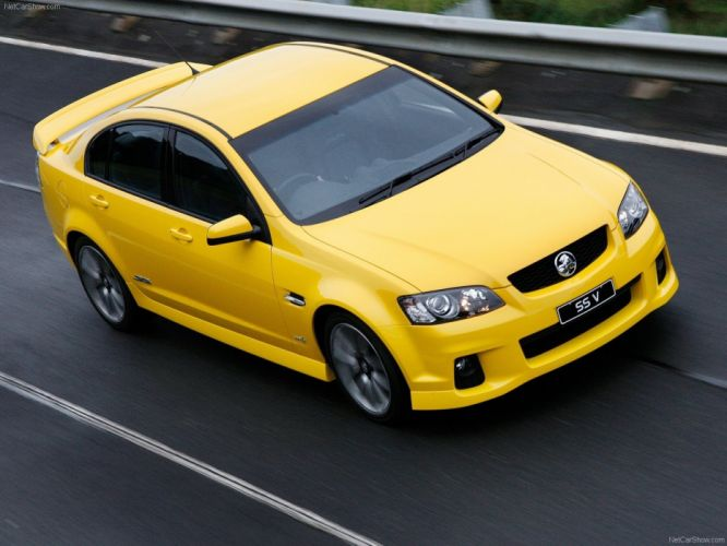 cars Commodore Holden sports cars Holden Commodore wallpaper