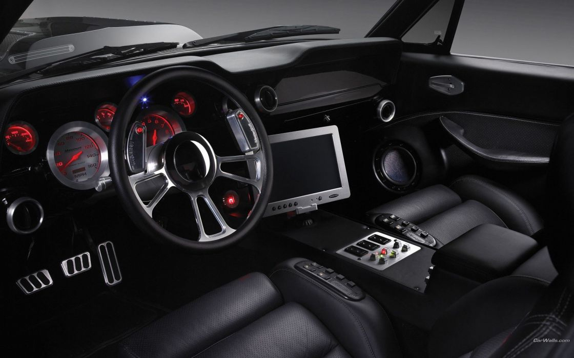 black Ford Ford Mustang obsidian Ford Mustang Obsidian Ford Mustang Obsidian SG-One  Obsidian SG-One wallpaper
