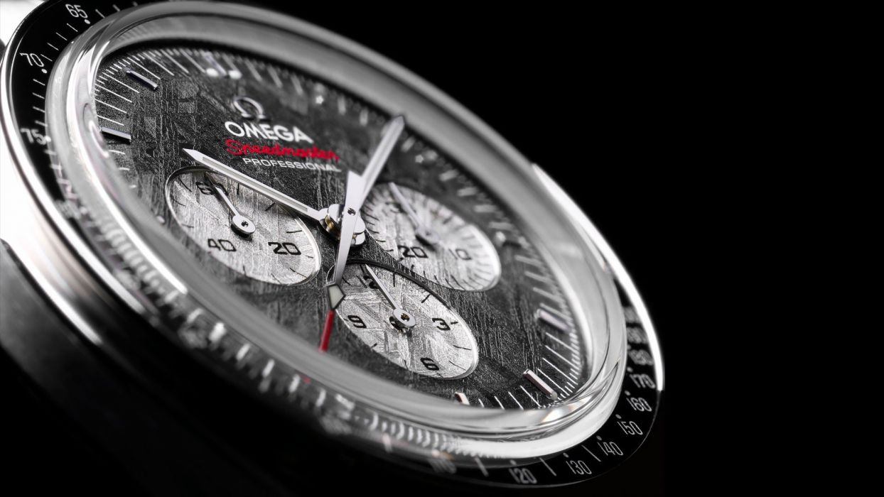 Watches Omega Watches Omega Speedmaster Wallpaper