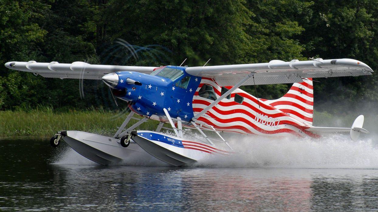 airplanes MK1 wallpaper