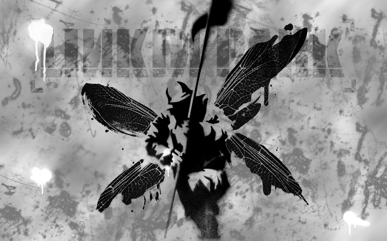 Image Result For Linkin Park Video