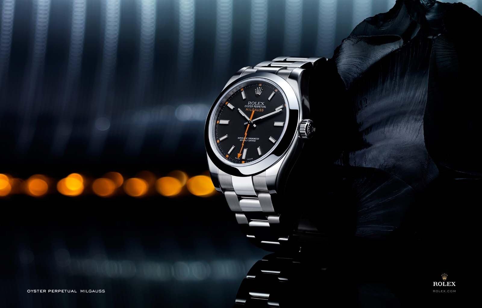 Popular Rolex Wallpaper - a4f39e51bf1f73548471b25d4b95c690 Trends_40774.jpg