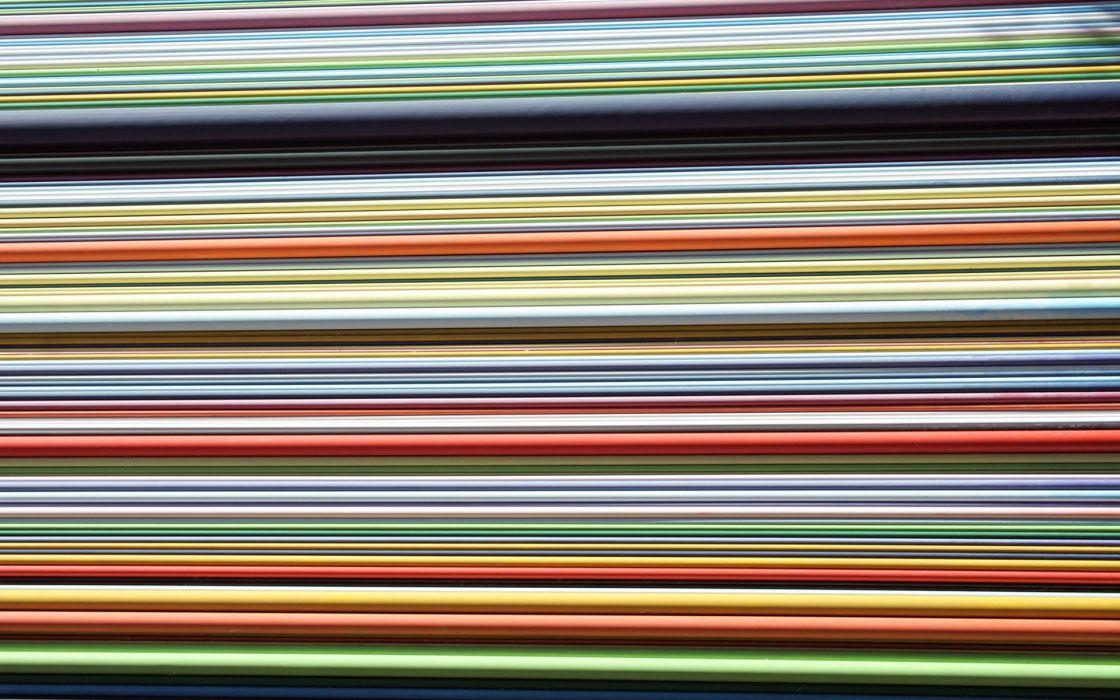 abstract lights multicolor spectrum shape swirls brightness forms stripes wallpaper