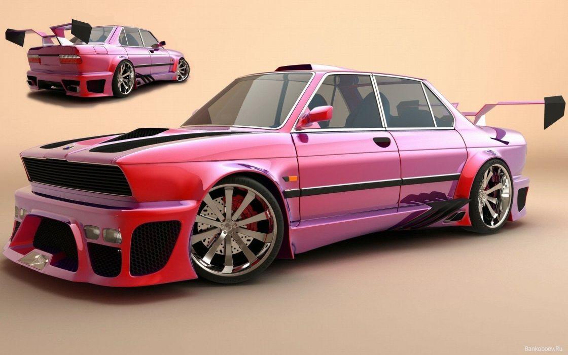 cars super cars wallpaper