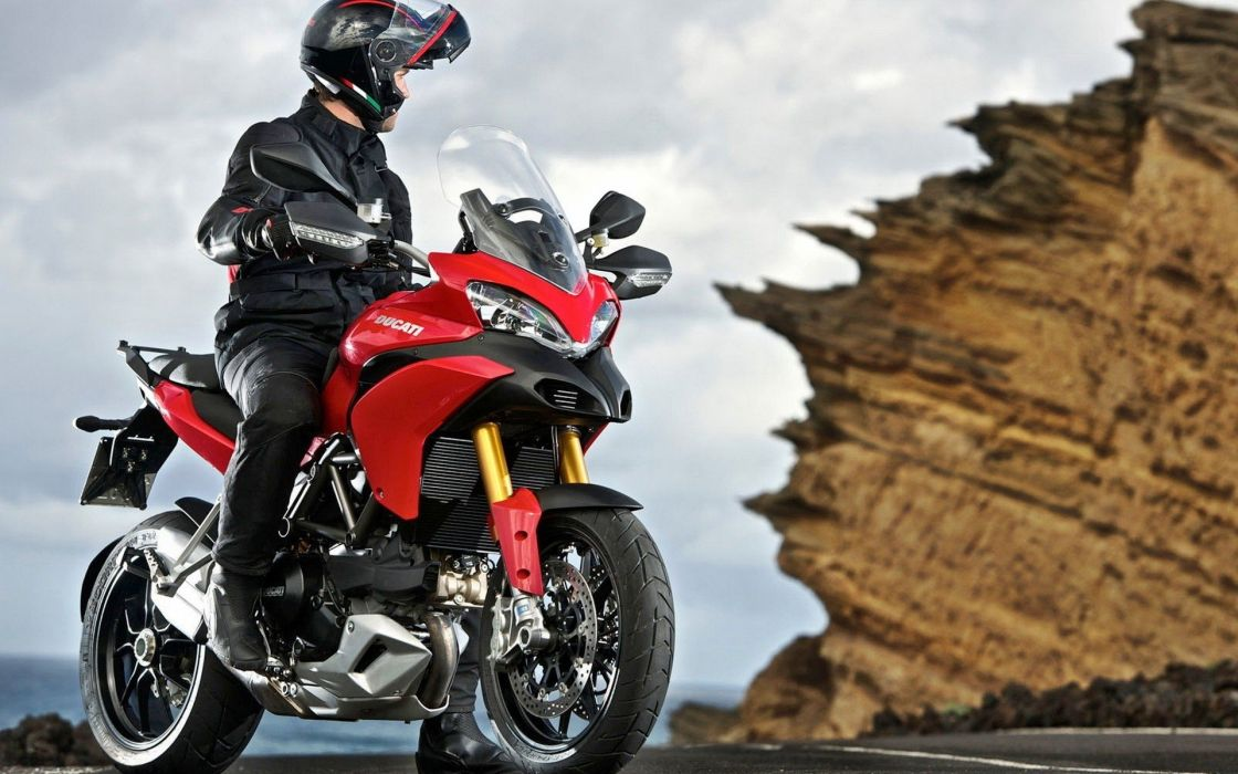 motorbikes motorcycles wallpaper