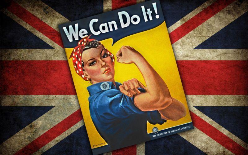 England United Kingdom World War II posters World War 2 wallpaper
