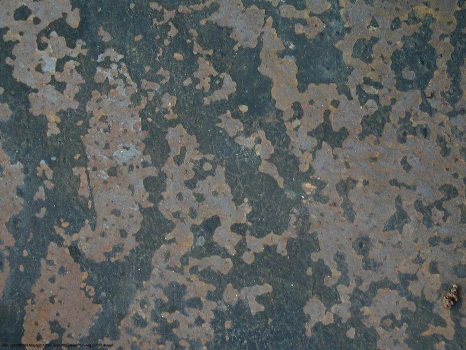grunge metal wallpaper