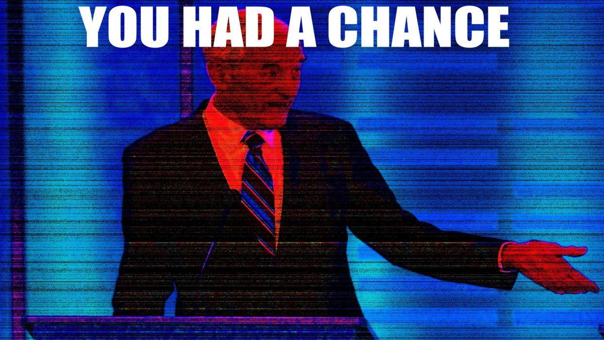 politics Ron Paul wallpaper