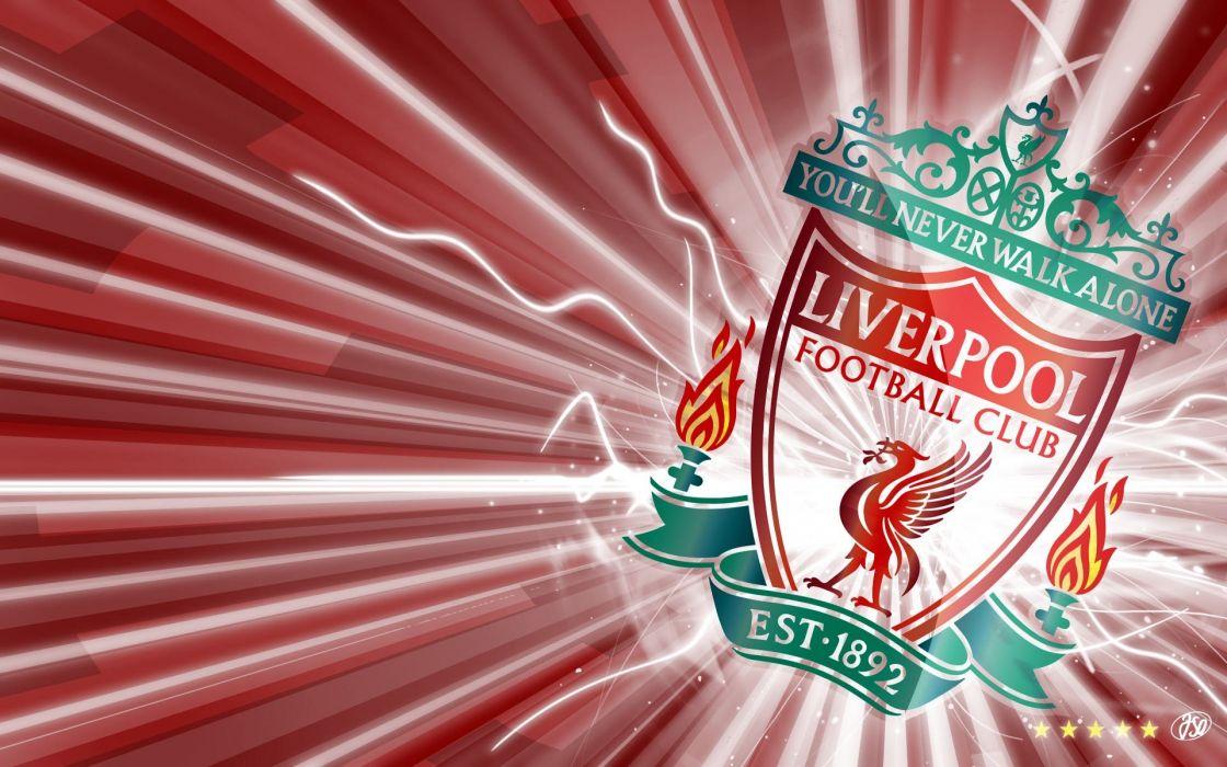 soccer Liverpool Liverpool FC football teams wallpaper