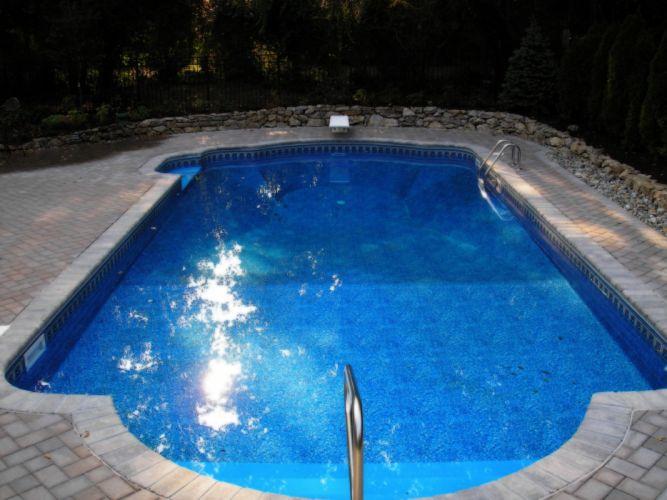 architecture swimming swimming pools wallpaper