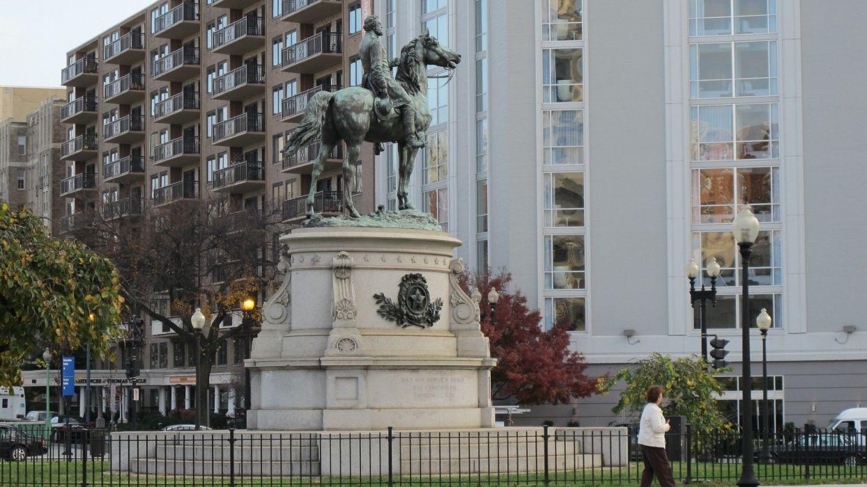 Washington DC Lincoln Washington washington monument wallpaper