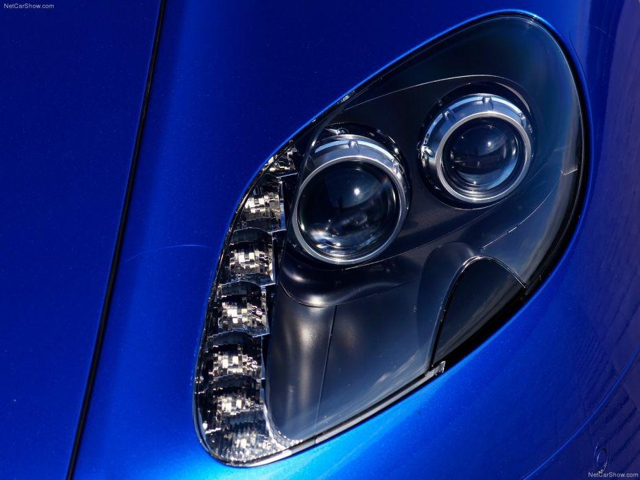 cars Aston Martin vantage Aston Martin V8 Vantage Aston Martin V8 Vantage S wallpaper