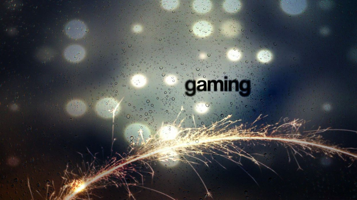 abstract flames video games minimalistic wallpaper
