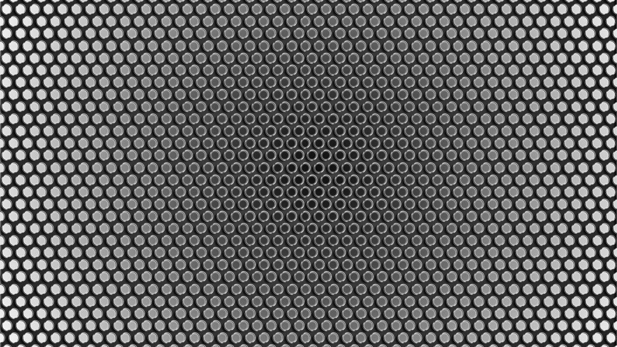 metal patterns templates textures metallic wallpaper