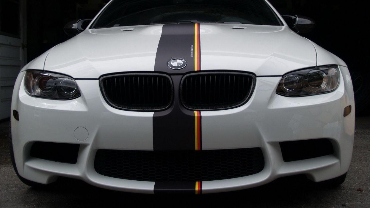 BMW cars vehicles transportation wheels automobiles wallpaper
