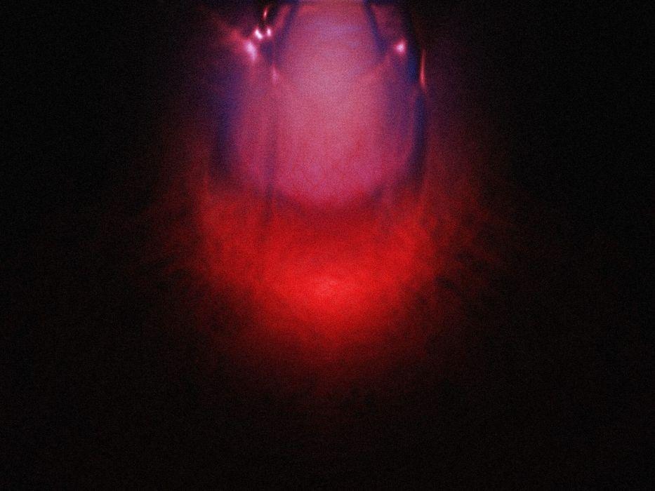 abstract eggs blood Alien wallpaper