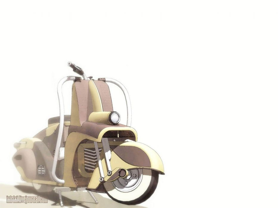 scooters ixlrlxi wallpaper