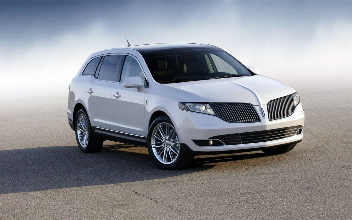 cars vehicles Lincoln wallpaper