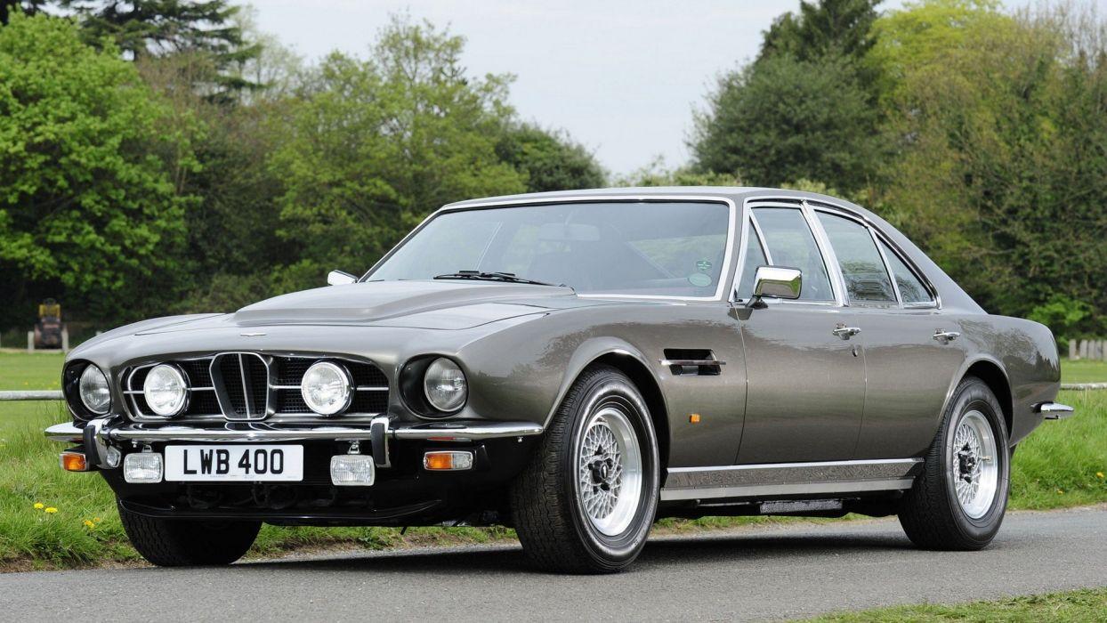 cars Aston Martin transportation races Aston Martin Lagonda racing cars speed automobiles wallpaper