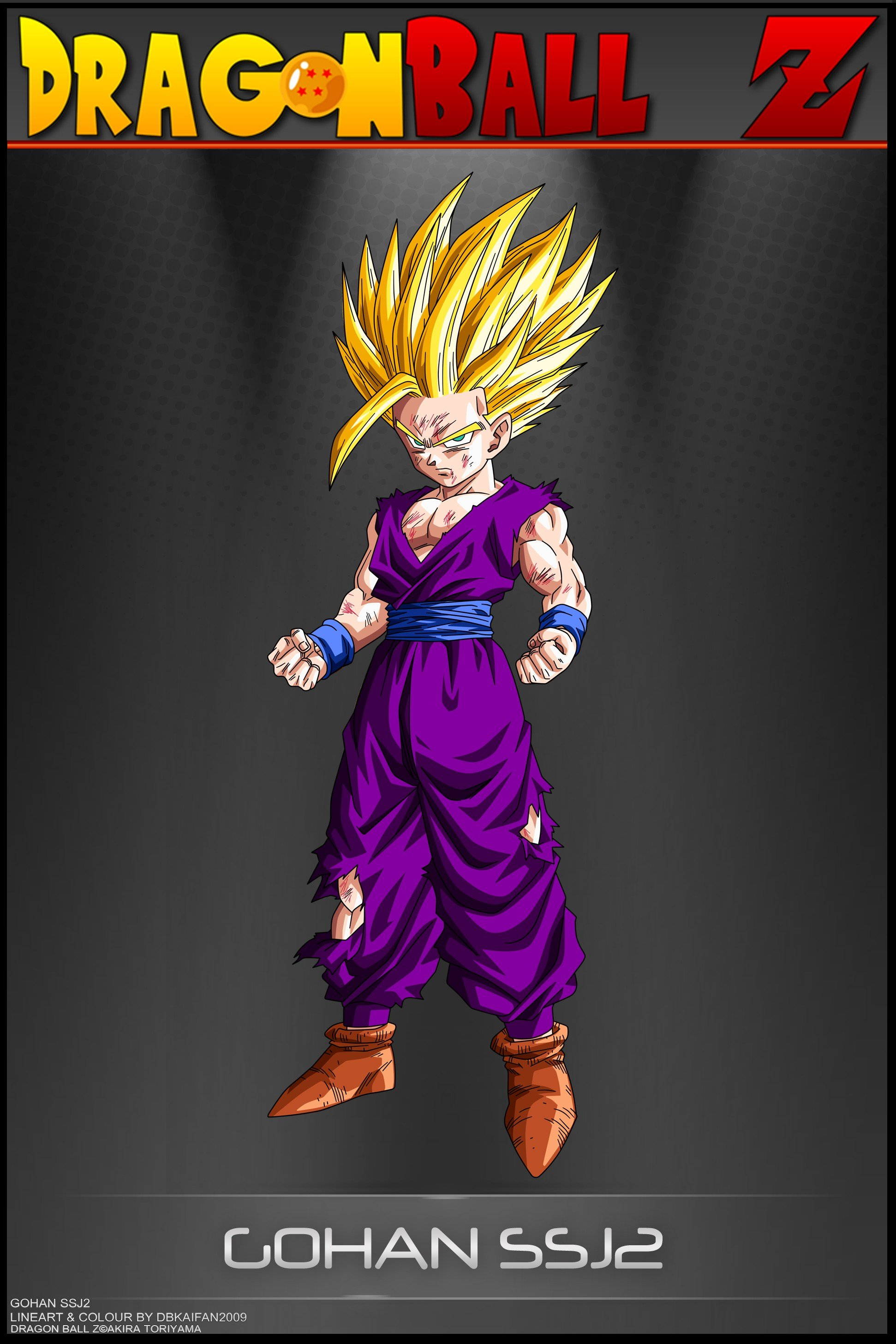 Gohan dragon ball z dragon ball wallpaper 1942x2912 - Dragon ball super background music mp3 download ...