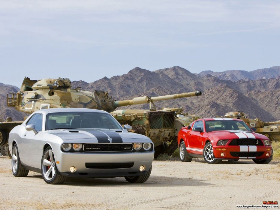 cars carshow cars 2012 wallpaper