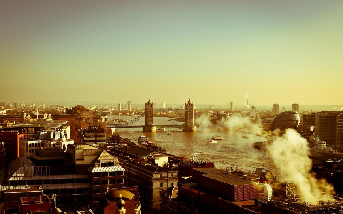 cityscapes London wallpaper