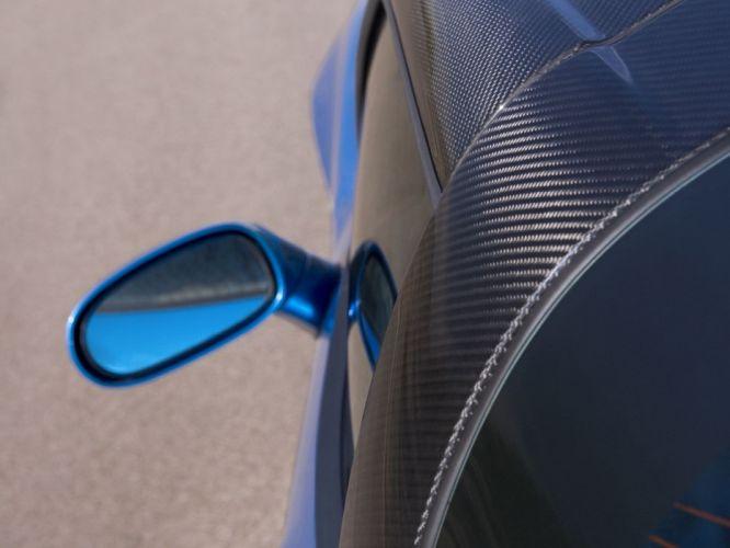 cars carbon fiber Corvette carbon wallpaper