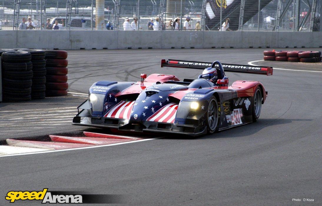 cars sports vehicles wallpaper