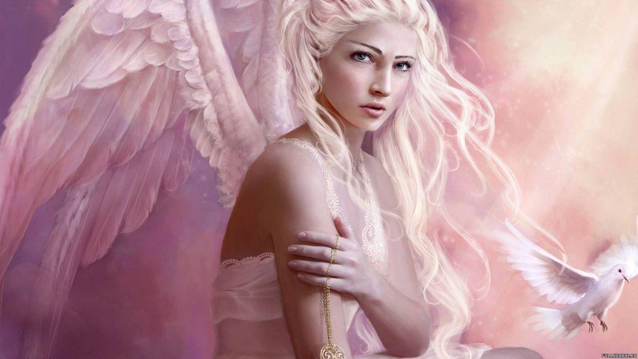 fantasy artwork wallpaper