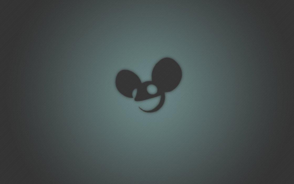Deadmau5 house music wallpaper