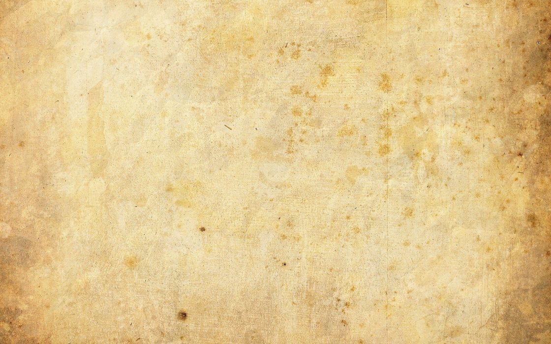 abstract paper yellow old textures artwork colors wallpaper