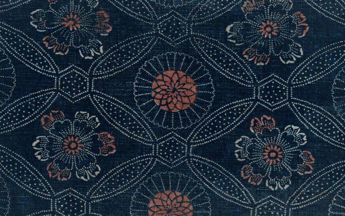 Japan textures wallpaper