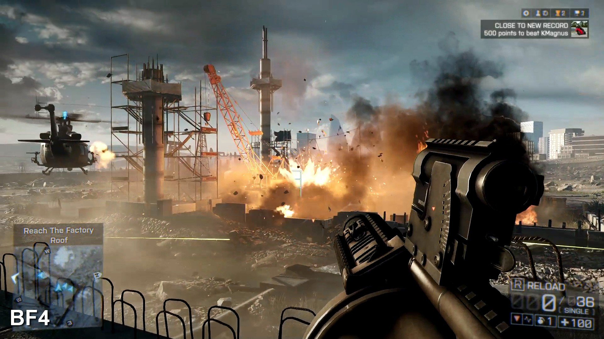 Download Wallpaper 1280x1280 Battlefield 4 Game Ea: Battlefield Dice EA Games Battlefield 4 Wallpaper