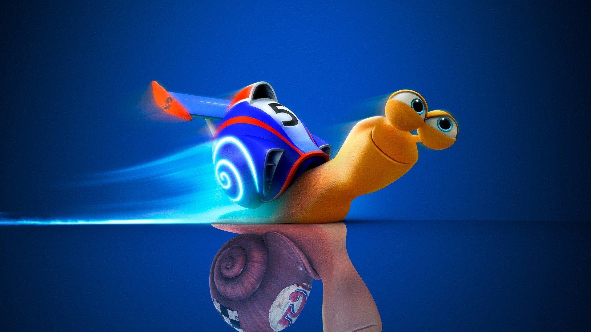 movies film animation speed wallpaper 1920x1080 255519