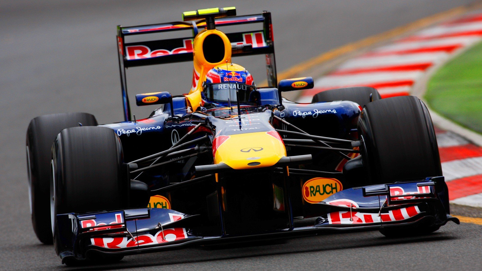 Cars Sports Formula One Australian Red Bull Red Bull Racing Wallpaper 1920x1080 255572 Wallpaperup