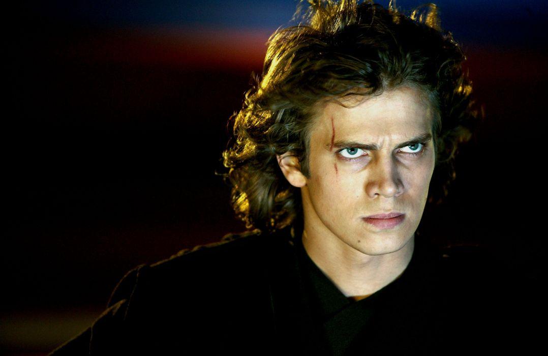Star Wars Revenge Sith Sci Fi Futuristic Action Movie Film 5 Wallpaper 2559x1662 255812 Wallpaperup