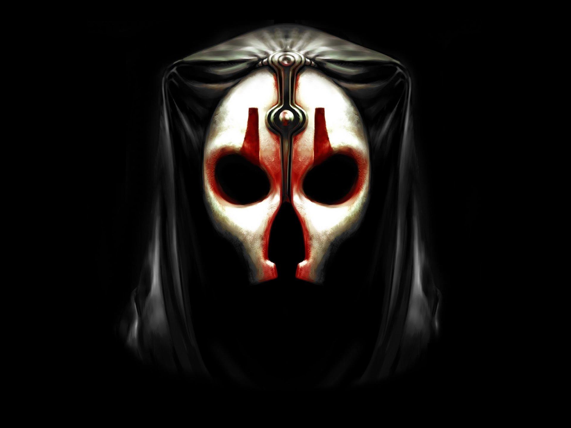 Cool Wallpaper Halloween Star Wars - 017b33747d1a1eb35e8b0ff35e00977d  You Should Have_28643.jpg