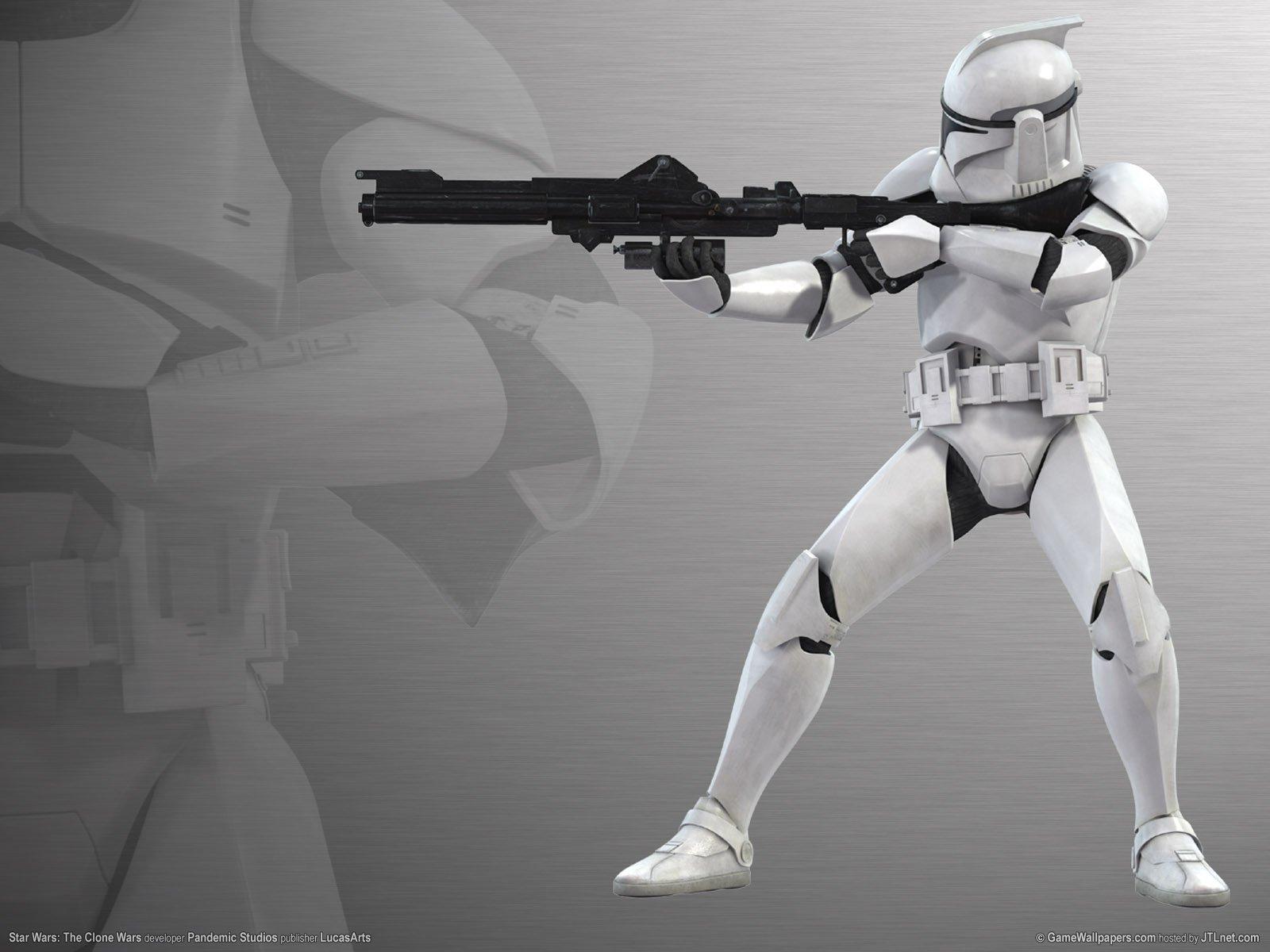 Star Wars Clone Wars Animation Sci Fi Cartoon Futuristic Television Clones Series 34 Wallpaper 1600x1200 256222 Wallpaperup