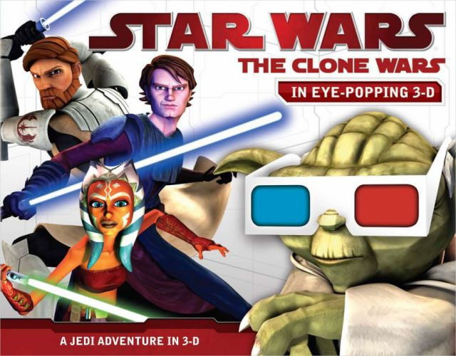 STAR WARS CLONE WARS animation sci-fi cartoon futuristic television clones series (75) wallpaper
