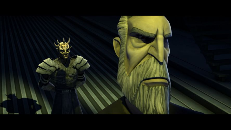 STAR WARS CLONE WARS animation sci-fi cartoon futuristic television clones series (18) wallpaper