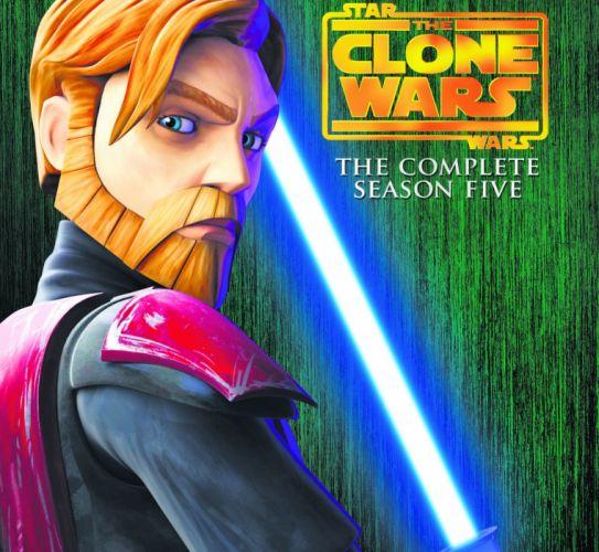STAR WARS CLONE WARS animation sci-fi cartoon futuristic television clones series (25) wallpaper