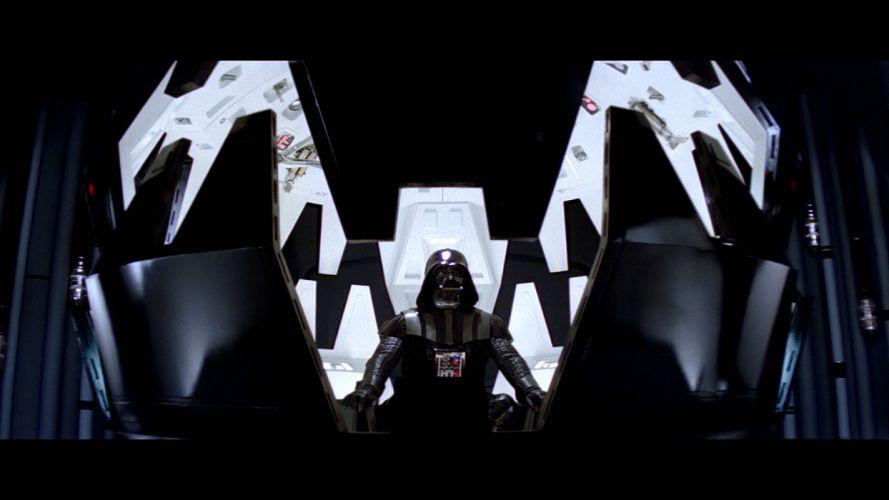 STAR WARS EMPIRE STRIKES BACK sci-fi futuristic movie film action (4) wallpaper